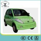 60 v 2200 W carro elétrico e carro