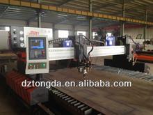 CAD design with usb connection cheap cnc plasma cutting machine