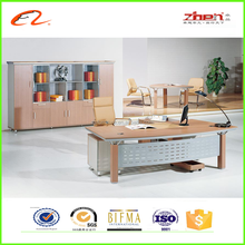 2015 creative ideas office furniture executive office furniture HY-905