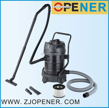 2015 industrial pool vacuum cleaner for workshop & car wash shop (OP10TS1-30L)