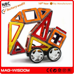 Toy Car for Kids to Drive
