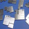 Shenzhen manufacturing high precision RF Shield Box