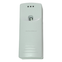 Automatic Aerosol Dispenser air fragrance hygiene spray human sensor electric air freshener auto aerosol dispenser
