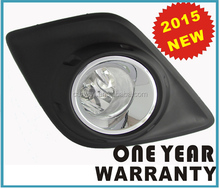 High Quality Fog lamp for TOYOTA HILUX VIGO 2015