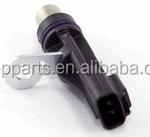 Crankshaft Positioning Sensor For 1992-2002 Jeep Grand Cherokee WJ w/ 4.7L Engine 56028136AD 56028666AA