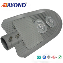 high brightness hot sale 120 watts led street light for outdoor