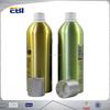 Non alcoholic bottle drink wholesale