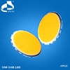 World's top brand materials best price cob 10w led chip