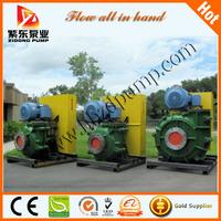 deutz diesel centrifugal dewater pump / slurry pump