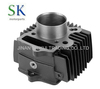 100cc Single Cylinder Chinese Motorcycle Engine Parts for Honda DY100/WIN90/CD100/C100/GN8