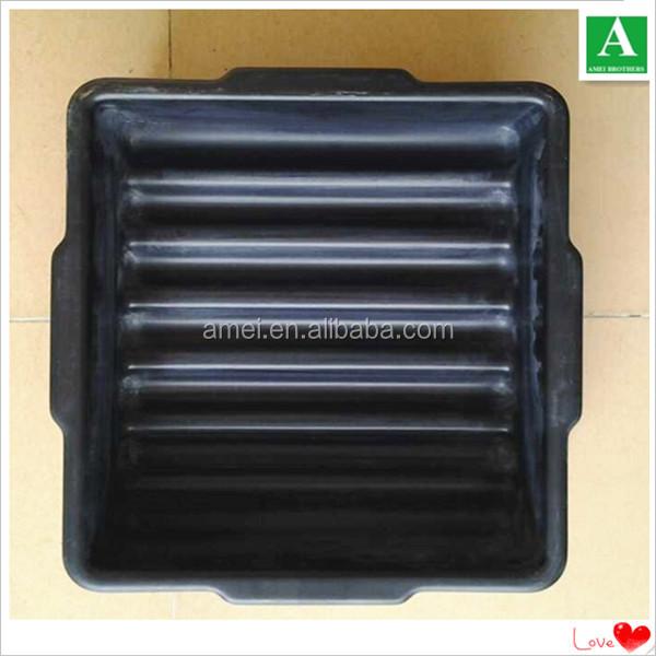 PS Anti-static plastic tray 3