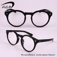 2014,2013,2012 Latest Design Spectacle Eyewear Frames