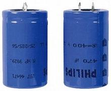 22000uf 63v 51.6*105.7 for EPCOS Aluminum electrolytic capacitors B41580A8229M000