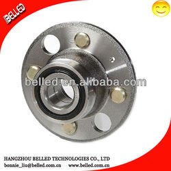 Car wheel bearing 513034 used 3 wheel motorcycle
