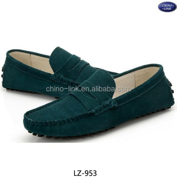 2015 fashion casual new style shoes men shoe doug shoes