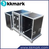 shock mount case for sale/aluminum shock mount case/shock mount case factory
