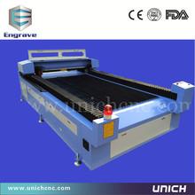 More stable laser metal cutting machine/carbon steel&stainless steel cutting machine/paper laser cutting machine price