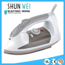 2015 NEW product Steam Iron/Electric Iron/cheapest vertical steam iron
