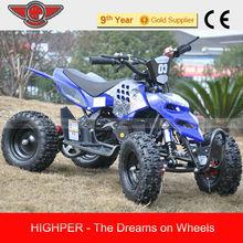 2013 500W 36V Mini Electric Quad, Electric ATV Used For Kids (ATV-10E)