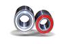motorcycle wheel bearing/auto wheel bearings DAC43820045