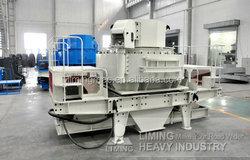 gat mining ltd interlink company ltd