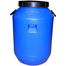 Diffusion Pump Oils IOTA705 Viscosity (40C) cSt: 61