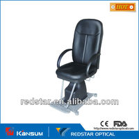 Electric Chair convinient cheap price RS0088-I