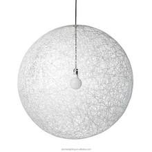 Modern Replica Moooi Random Bine Rattan Pendant lamp for living room, bed room, resturant, exhibiton room PLP8027