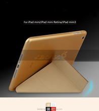 7.85 inch tablet case , case cover for 7.85inch tablet , 7.85 inch tablet cover