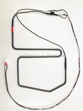 LG SIDE BY SIDE FRIDGE AND FREEZER DEFROST HEATING ELEMENT