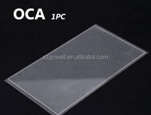 Hot sale for Samsung Galaxy Note 3 OCA, for Note 3 OCA adhesive