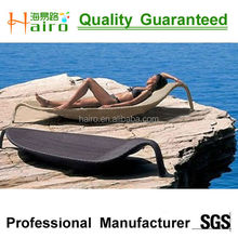 all weather outdoor rattan benches