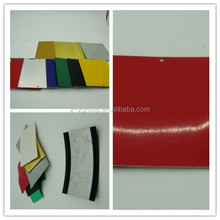 2015 Hot Sale PVDF/PE coated Aluminium Composite Panel (ACP) exporter