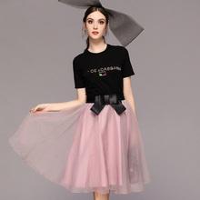 tube prom women clothing girls party dress alibaba china