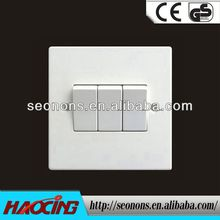 Match-Well electronic home appliance wireless remote control switch