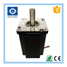 alibaba china nema 43 two phase step motor for air conditioner