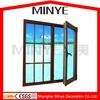modern grill design aluminum window for house /window design for homes