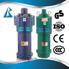 22kw 30kw 45kw 60kw 75kw home centrifugal super submersible pump