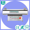 550w CE Replace UV Lamp UV water sterilizer for water treatment plant 30T