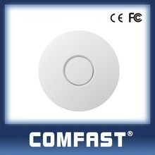 Wall Mounted Access Point Openwrt support home wifi access point