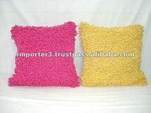 Cotton Cushion Cover / Cushion Cover / Cotton Cushion