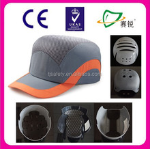 vent cap, Industrial safety helmet,safety helmet bump cap underlay