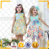 2015 new wholesale childrens clothing china 4-10 years kids clothing brands, cheap childrens clothes