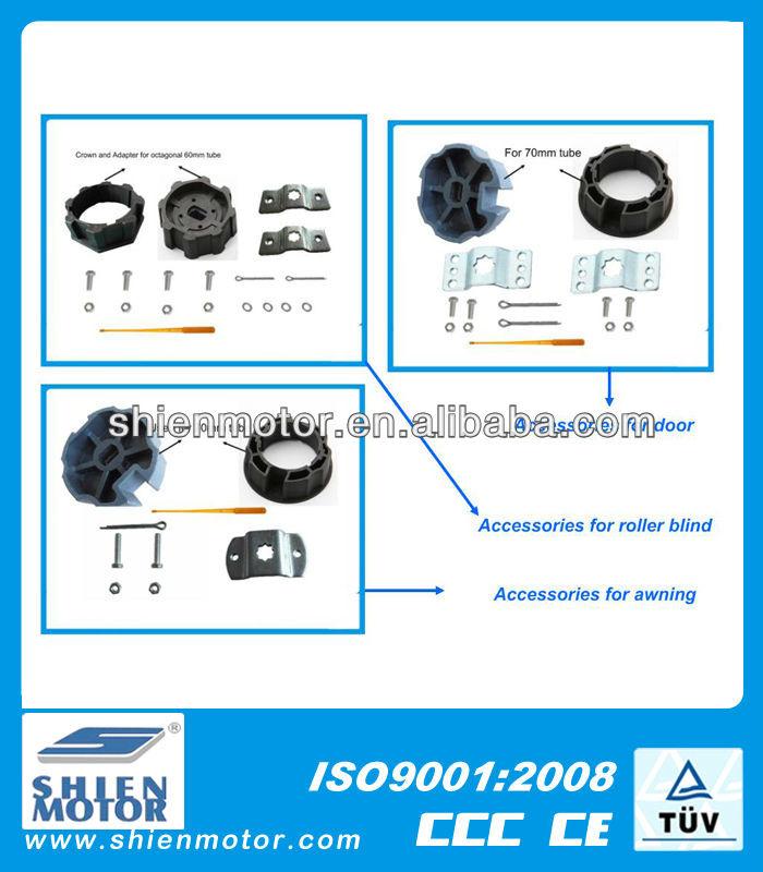 Tubular motor for roller shutter roller door motor buy for Roller shutter motor price