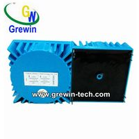 PCB epoxy resin transformer 230v 18v+18v 12VA Transformer ring for pool light