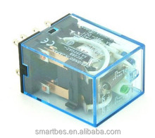 Smart Bes~Relay MY2N-J 24VDC (8 feet),electric relay,types of electrical relays