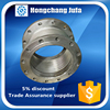 Best seller! Flange end single pipeline reinforced bellows expansion joint