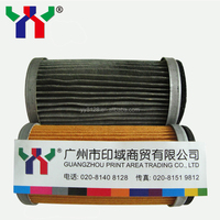 Air filter printing machine/Heidelberg printing machine accessories