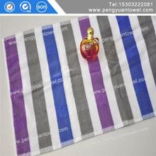 wholesale cheap bamboo fabric bulk face washer towels