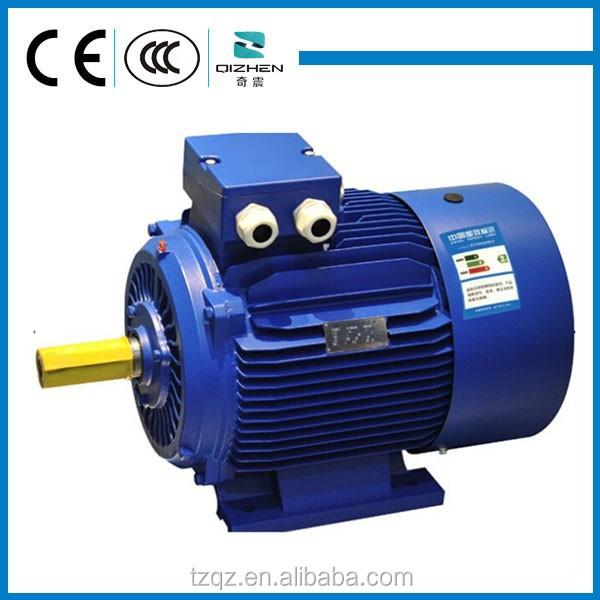Tops 300 hp electric motor buy 300 hp electric motor 300 hp motor